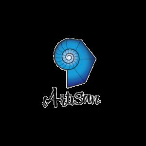 artisan_box