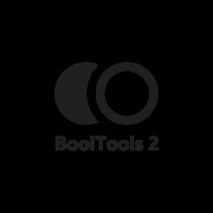booltools_box