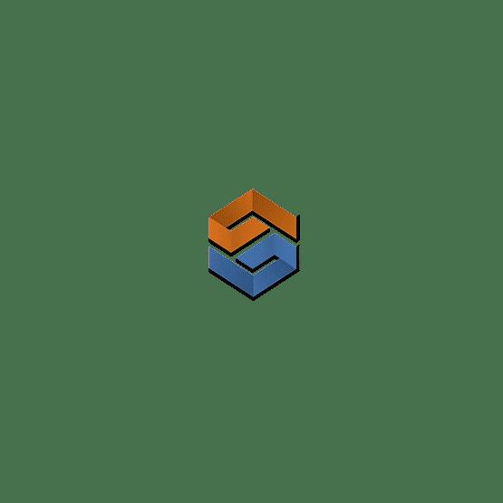 profilebuilder_box