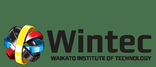 wintec_logo