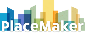 placemaker-logo-300x116
