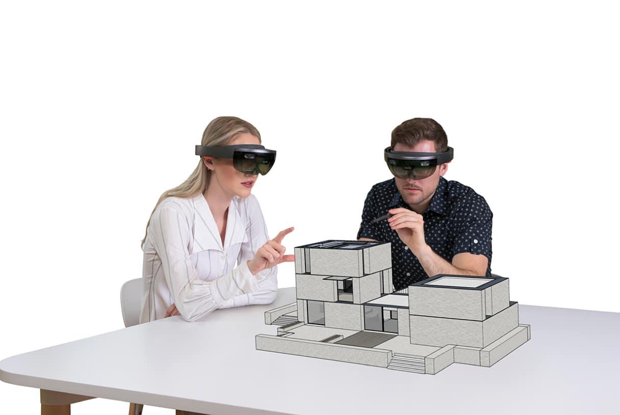 su-virtual
