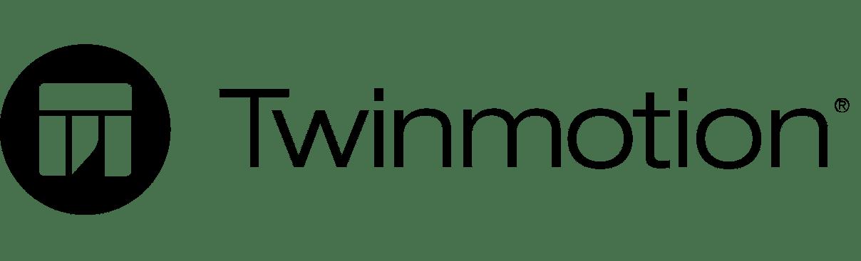 twinmotion-logo