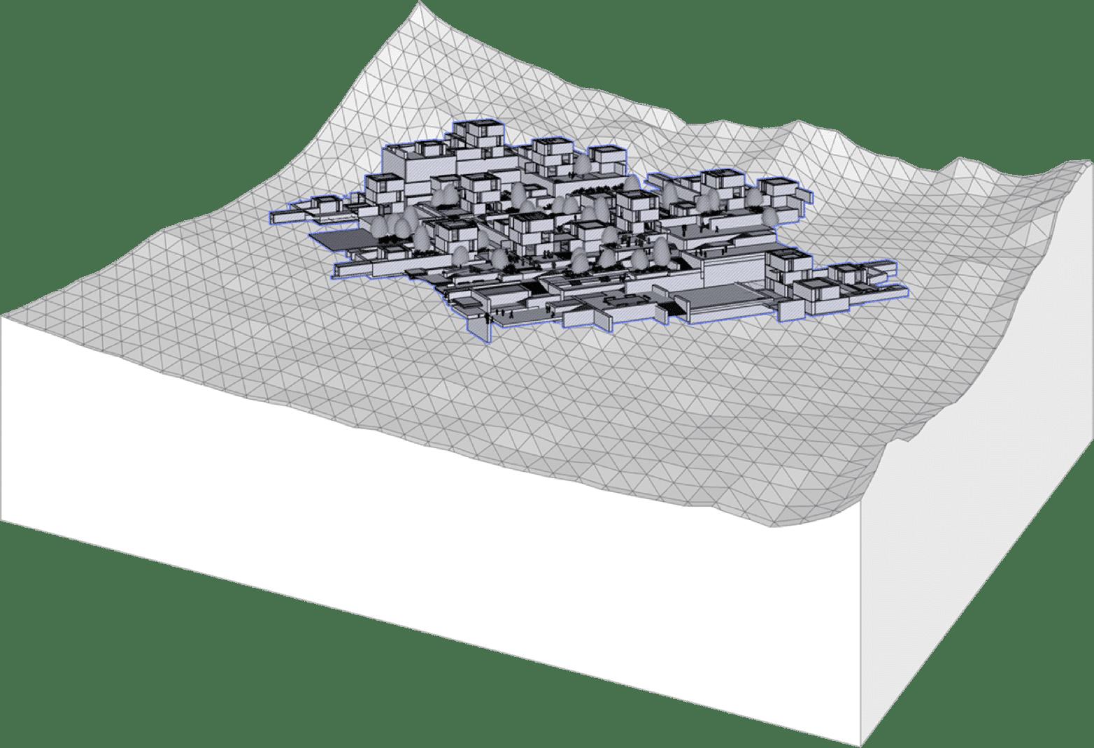 urbanplanning1