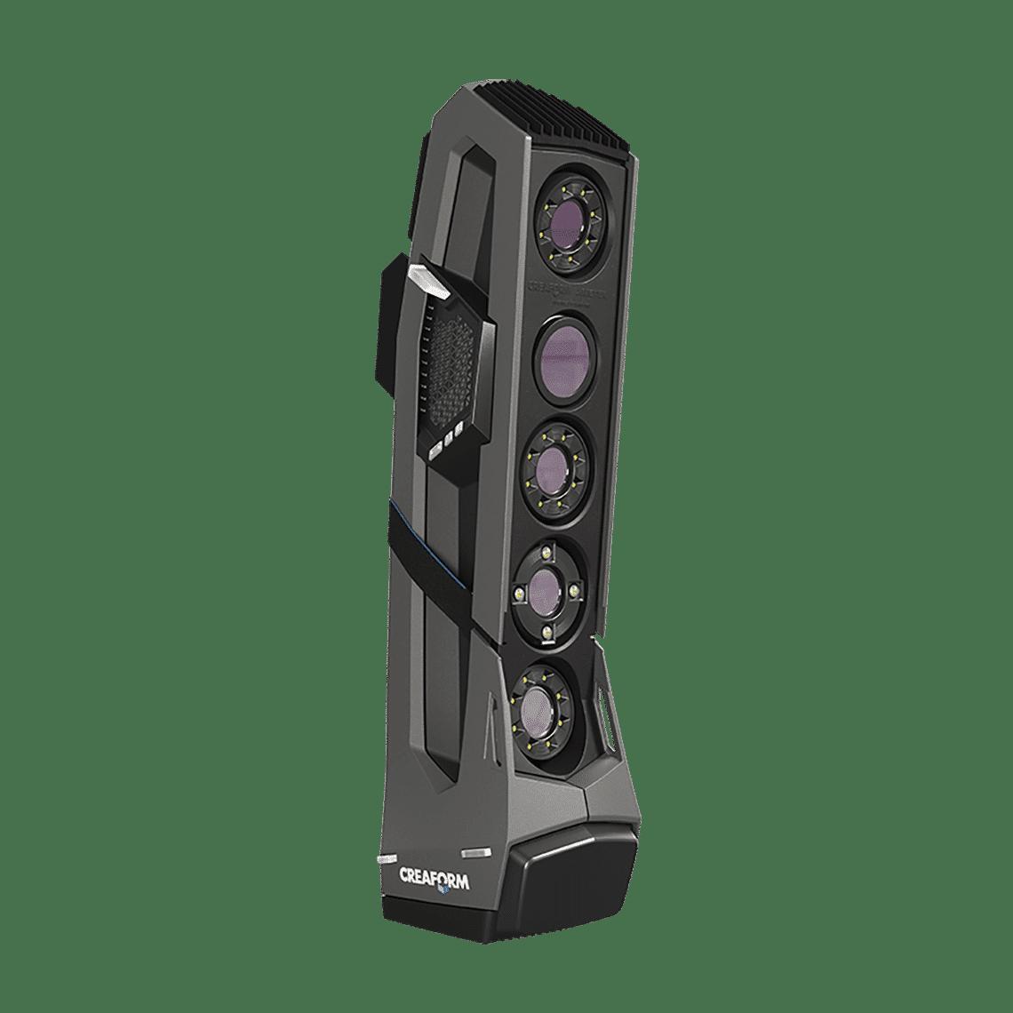 GoSCAN Spark 3D Scanner