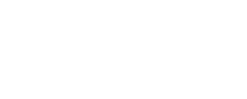 metrologicgroup