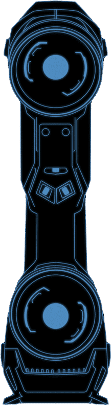 Portable 3D Scanner,HandyScan