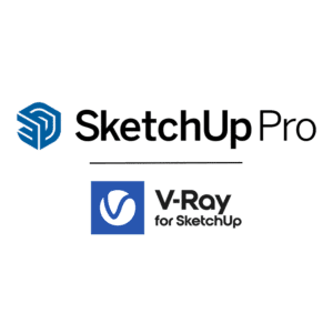 v-ray sketchup package
