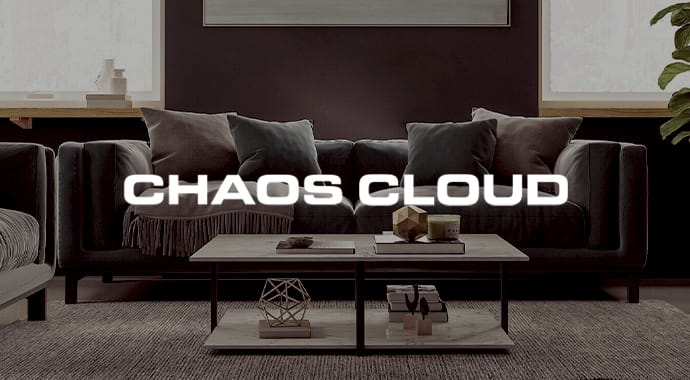 chaos cloud product