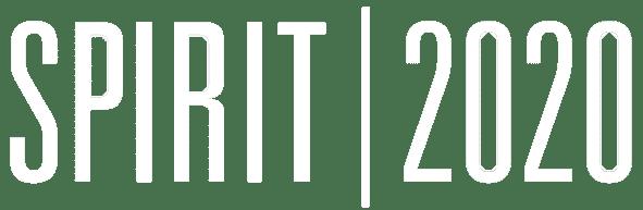 spirit logo 2020