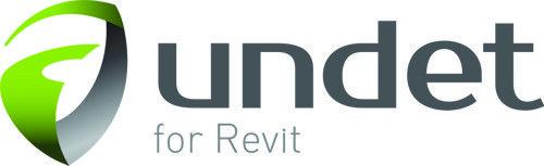 UNDET point cloud plugin for REVIT
