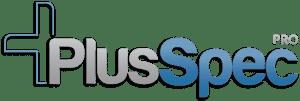 PlusSpec Pro