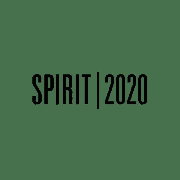 spirit 2020
