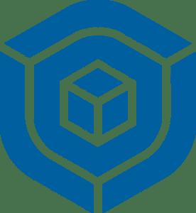 3dwarehouse icon
