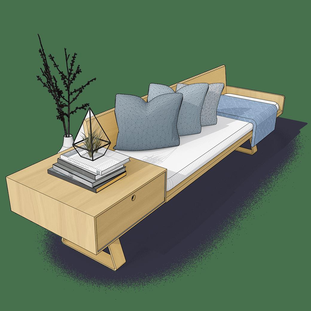 interior design software 1