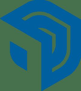 predesign icon