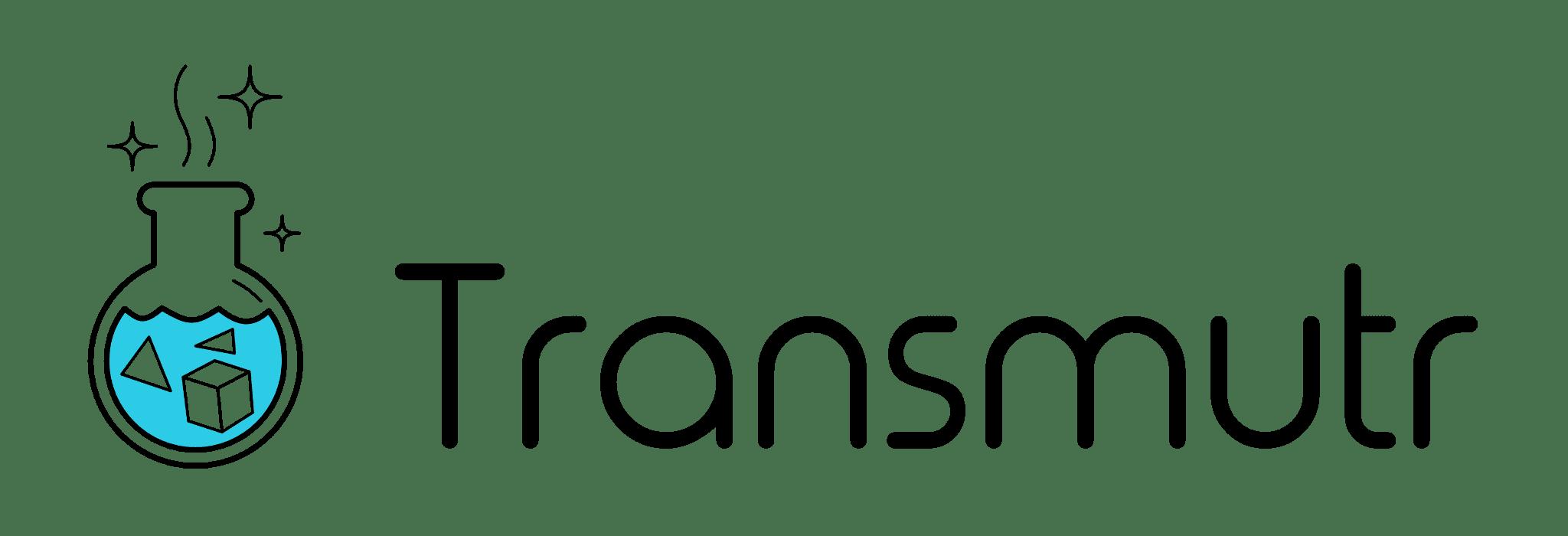 transmutr logo